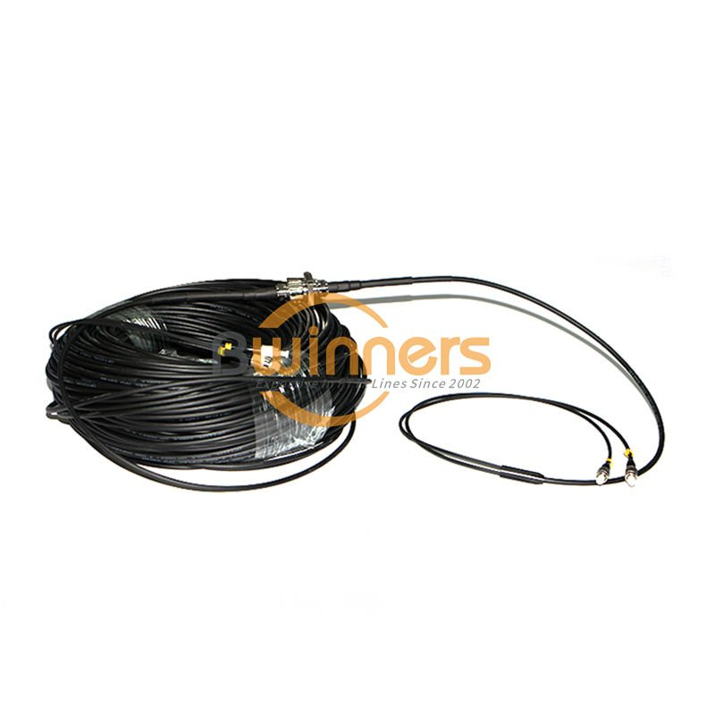 ODC Patch Cord